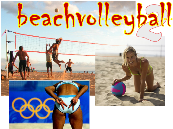 beachvolleyball2.png